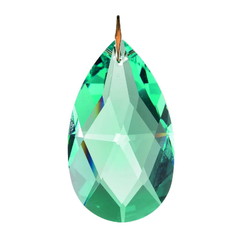 Swarovski Cristals
