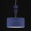 Bora S1 Shade Blue